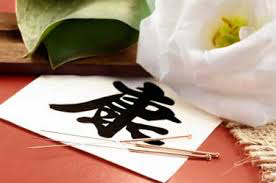 Traditional Chinese Medicine and Acupuncture a proven method for enhancing fertility
