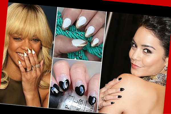Could your manicure be harming your fertility?