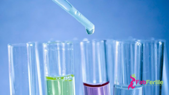 Functional Lab Testing and your Fertility