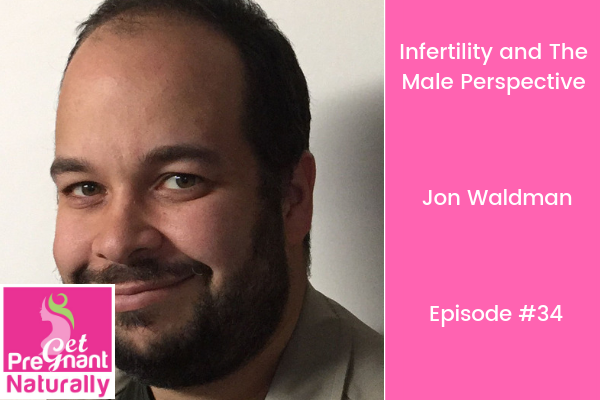 Infertility and The Male Perspective