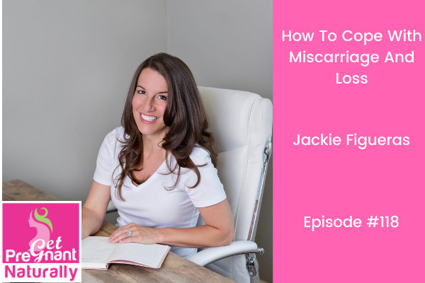 How To Cope With Miscarriage and Loss