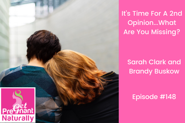 It's Time for a 2nd Opinion – What Are You Missing?
