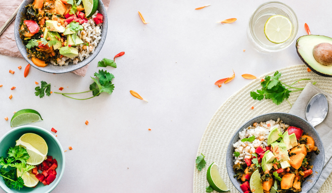New Year, New You: Join the Fertility Diet Challenge