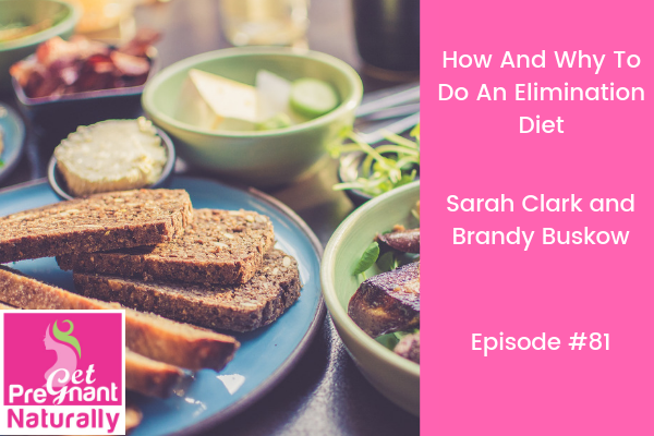 How And Why To Do An Elimination Diet